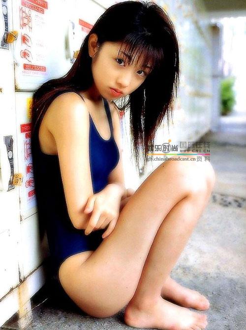 海南在线新闻中心 日本美少女小仓优子