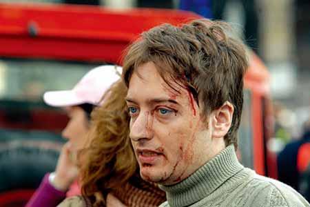 海南在线新闻中心-罗马地铁相撞致50余华人受