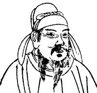 http://news.hainan.net/Editor/UploadFile/2006w3r17f/2006317224520321.jpg