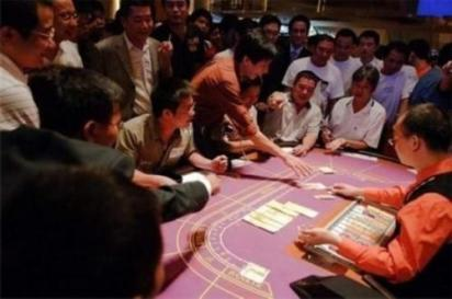 Access Chinese Language  Culture  Mahjong  Divination